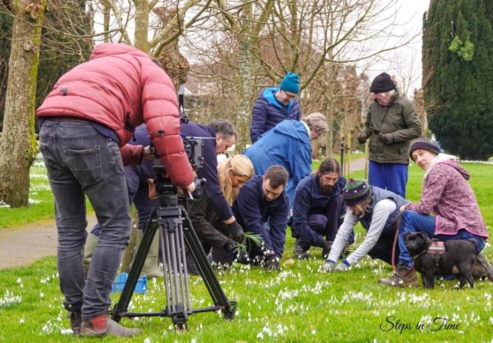 7 Feb 2020 filming countryfile (2)